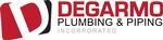 DeGarmo Plumbing & Piping, Inc. | Chairman's Club