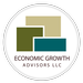 Economic Growth Advisors, LLC | Champion's Club