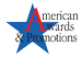 American Awards & Promotions, LLC | Chairman's Club