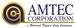 AMTEC | Champion's Club