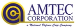 AMTEC | Chairman's Club