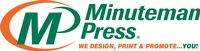 Minuteman Press | Champion's Club | Currently operating business as usual