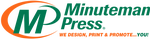 Minuteman Press | Chairman's Club