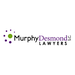 Murphy Desmond S.C.   Chairman's Club