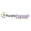 Murphy Desmond S.C. | Chairman's Club