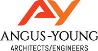 Angus-Young | Champion's Club