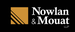 Nowlan & Mouat LLP | Chairman's Club