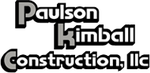 Paulson Kimball Construction, LLC | Chairman's Club