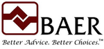 Baer Insurance Services, LLC | Chairman's Club