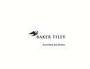 Baker Tilly  | Chairman's Club