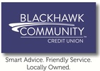 Blackhawk Community Credit Union | Champion's Club