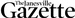 The Janesville Gazette | Chairman's Club