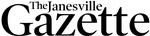The Janesville Gazette | Champion's Club