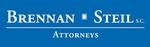 Brennan Steil S.C. | Chairman's Club