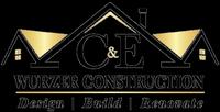 C&E Wurzer Construction, Inc. | Champion's Club
