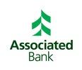 Associated Bank | Chairman's Club