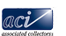 Associated Collectors, Inc. | Chairman's Club