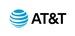 AT&T | Chairman's Club