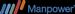 Manpower | Chairman's Club