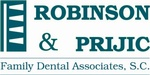 Robinson & Prijic Family Dental Associates SC | Chairman's Club