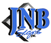 JNB Signs, Inc. | Champion's Club