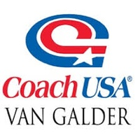 Van Galder Bus Company | Champion's Club