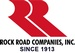 Rock Road Companies, Inc. | Chairman's Club