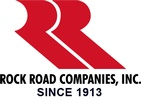 Rock Road Companies, Inc. | Champion's Club