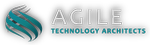 Agile Technology Architects | Chairman's Club