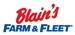 Blain Supply, Inc. & Blain's Farm & Fleet|Chaiman's Club