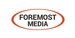 Foremost Media, Inc. | Chairman's Club