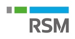 RSM US  LLP | Champion's Club