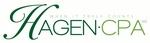 Hagen CPA, LLC | Chairman's Club