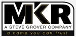 MKR Property Services, LLC | Champion's Club