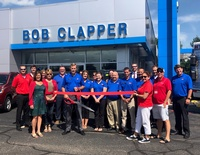 Bob Clapper Automotive