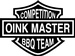 Oinkmaster BBQ LLC | Chairman's Club