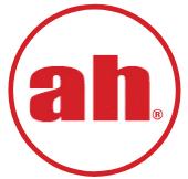 Advantage Homes, Inc./Amwood Homes, Inc. | Champion's Club