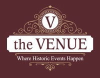 The Venue | Champion's Club