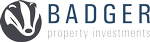Badger Property Investments LLC | Champion's Club