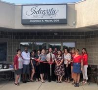 Integrity Family Dentistry LLC