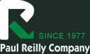 Paul Reilly Company | Champion's Club