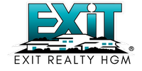 EXIT Realty HGM | Champion's Club