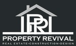 Property Revival Realty | Chairman's Club