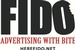 FIDO LLC | Chairman's Club