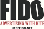 FIDO LLC | Champion's Club