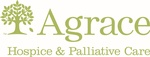 Agrace Hospice & Palliative Care | Champion's Club