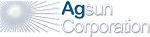 AgSun Corporation | Chairman's Club