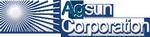 AgSun Corporation | Champion's Club