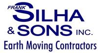 Frank Silha & Sons Excavating, Inc.   Champion's Club