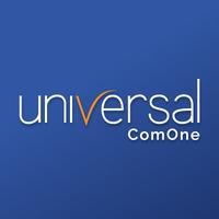 Universal ComOne